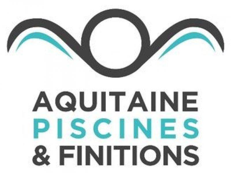 Aquitaine Piscines et Finitions