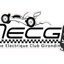 Modelisme Electrique Club Girondin