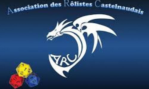 Association des Rôlistes Castelnaudais (ARC)