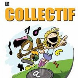 collectif parents d'eleves