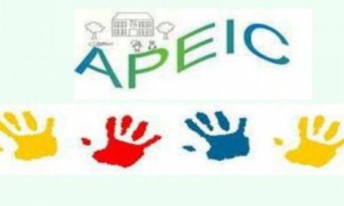 APEIC
