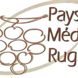 Pays Medoc Rugby