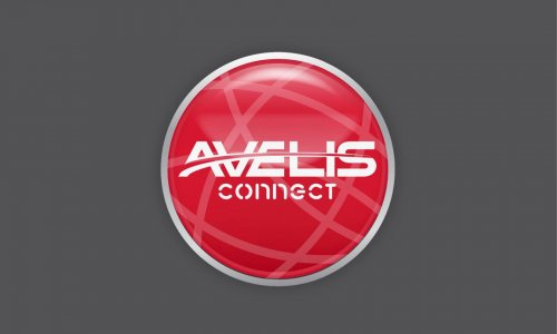 Avelis Connect