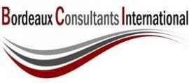 Bordeaux Consultants International