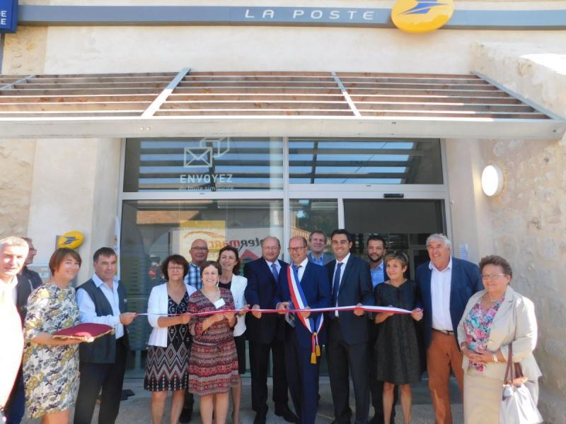 Inauguration-La-Poste
