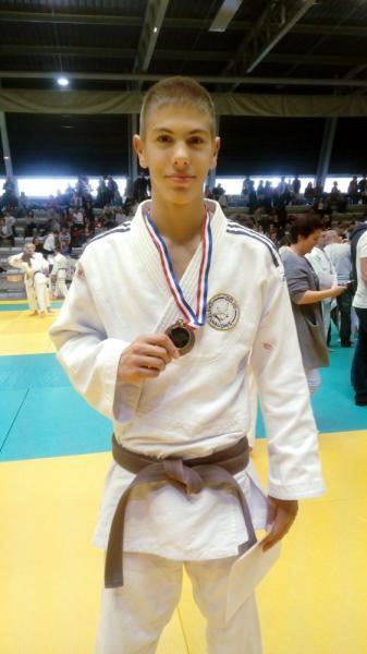 2017-11-05-Medaille-de-Bronze-Pierre-Castan-Lormont-Coupe-ALPC