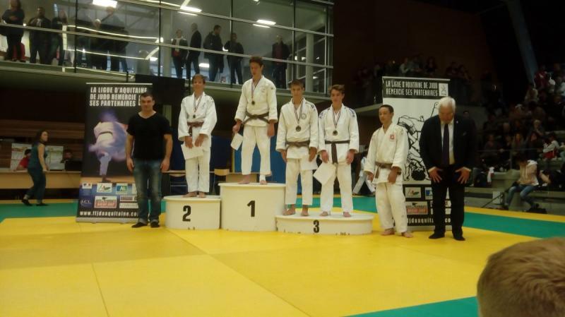 2017-11-05-Podium-Pierre-Castan-Lormont-Coupe-ALPC