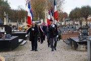 2017-11-11003-Castelnau-Ceremonie-Cimetiere-Caveau-Militaire
