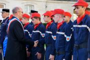 2017-11-11036-Castelnau-Ceremonie-MauxM