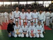 2017-11-25-La-dream-team-de-Dojo-Castelnaudais-a-Dax
