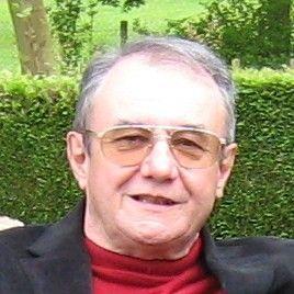 Francois-Fuentes