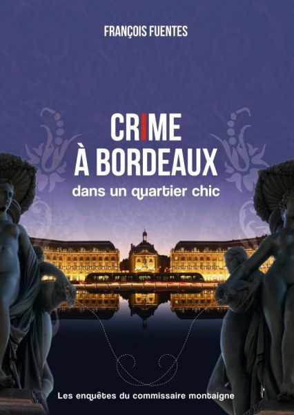 crimes-a-bordeaux