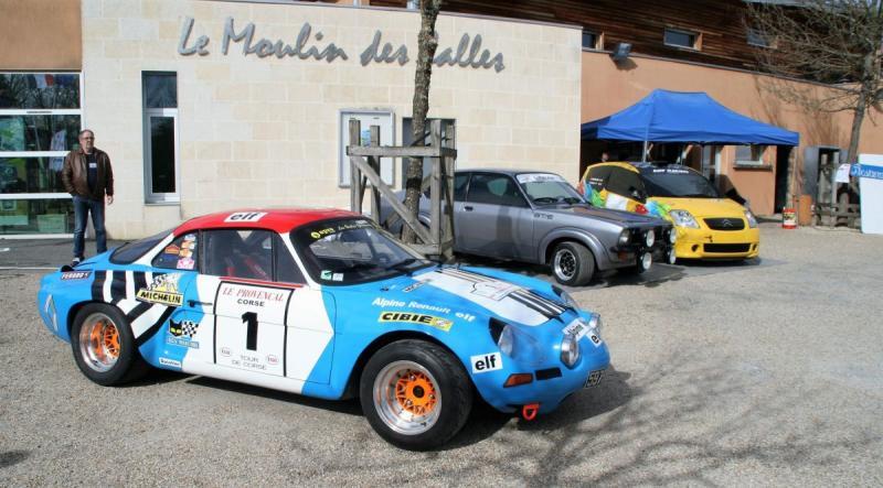c---Alpine-A110