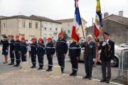 2018-05-08009-Ceremonie-Castelnau