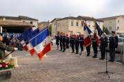 2018-05-08010-Ceremonie-Castelnau