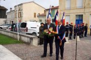 2018-05-08011-Ceremonie-Castelnau