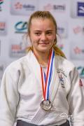 Manon-Lochkomoieff-medaille-Argent-2D---Copyright-Thierry-Albisetti