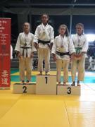 2019-04-07-2e-place-pour-Lisa-Castan-au-championnat-de-Gironde---Photo-Virginie-Castan