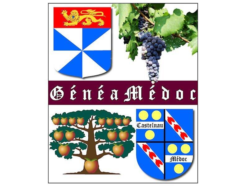 Généamédoc