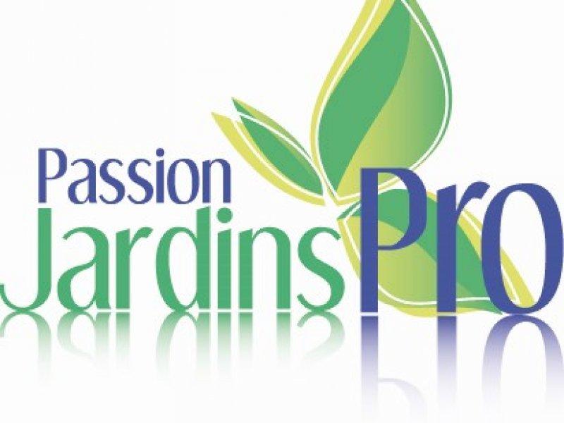 Passion Jardin Pro