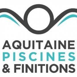 aquitainepiscines