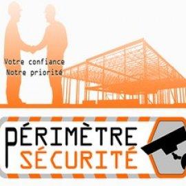 perimetresecurite