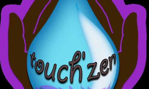Touch'zen