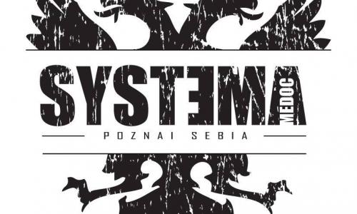 Systema Médoc