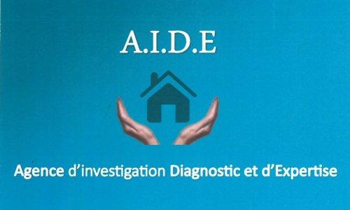 Agence d'Investigation Diagnostic et d'Expertise
