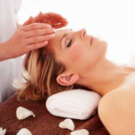 massages_energetiques