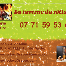 taverne du rotisseur 2 (1)