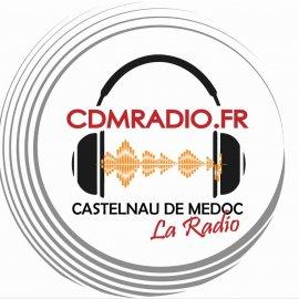 logo cdmradio