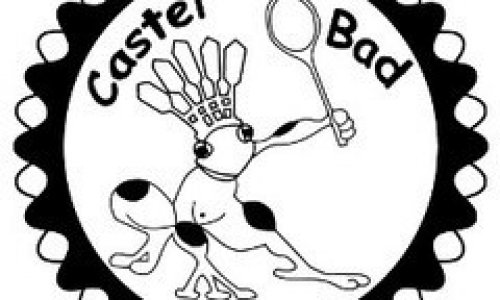 Castelbad