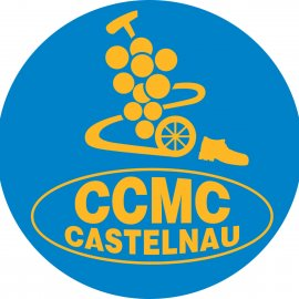 logo CCMC