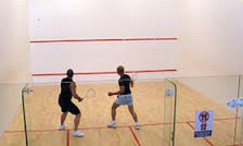 Squash Association Castelnaudaise