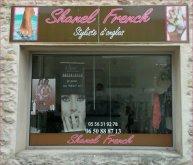 Shanel French