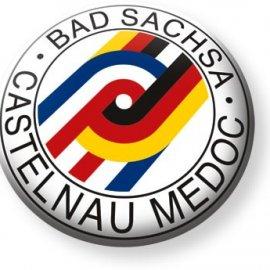 Logo du Jumelage
