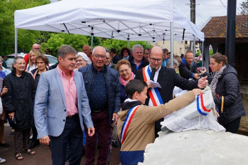 2017-07-0167-Castelnau