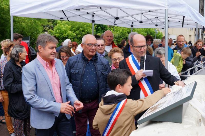 2017-07-0168-Castelnau