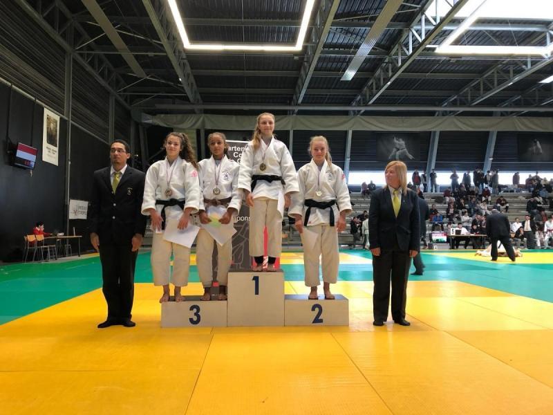 2019-01-13-Manon-Lochkomoieff-vice-championne-de-Gironde