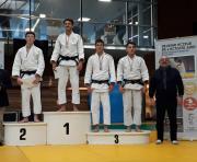 2019-02-16-Pierre-Castan-3e-en---73-kg-c-Virginie-Castan