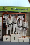 2019-03-30-2e-place-Yann-Petit-Master-des-Vignobles---Photo-Cecile-Sierra