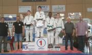 2019-04-21-photo-podium-Adonnys-Ladra-3e-Tournoi-d-Oleron