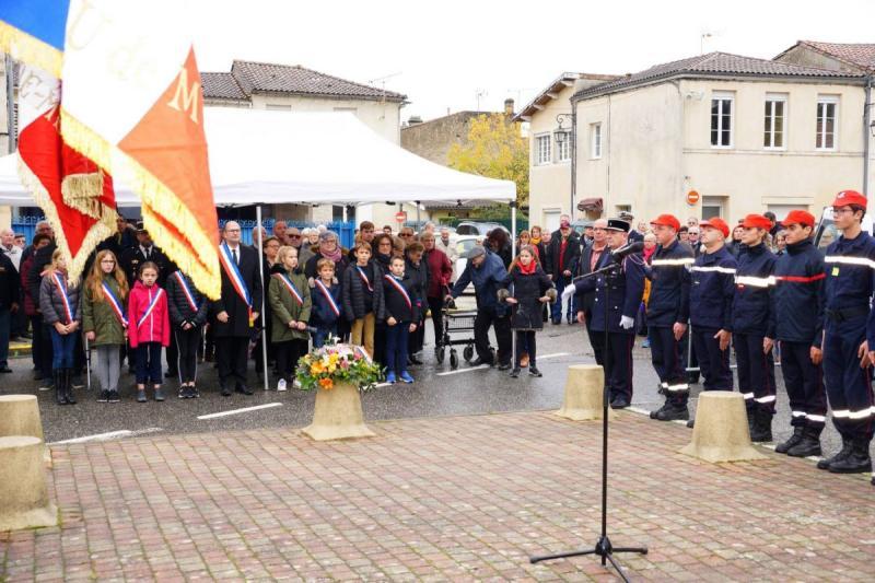 2019-11-1139-Castelnau-Au-Drapeau
