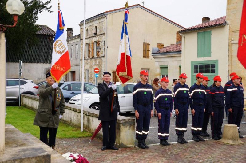2019-11-1140-Castelnau-Au-Drapeau
