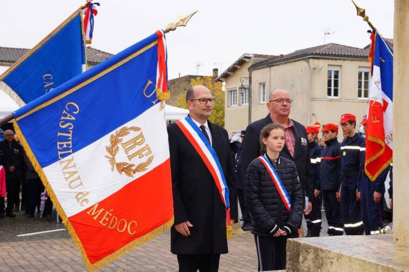 2019-11-1145-Castelnau-Aux-Morts