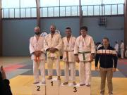 podium-jurancon-Julien-Goussard
