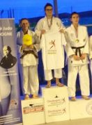 podium-calyssa-coulounieix