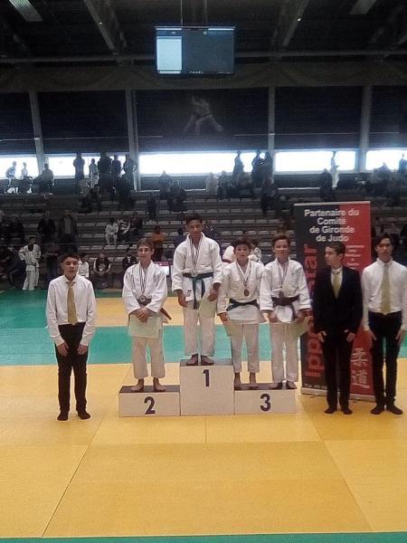 podium-Timothe