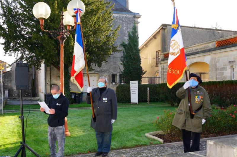 2020-11-1104-Castelnau-Marseillaise